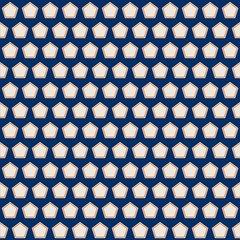 Baseball Digitally Printed - Pattern 10