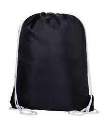 NYLON Drawstring Sport Bag