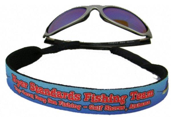Sublimation Glasses Retainer Strap