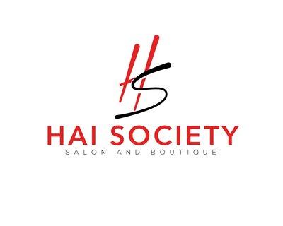 Hai Society