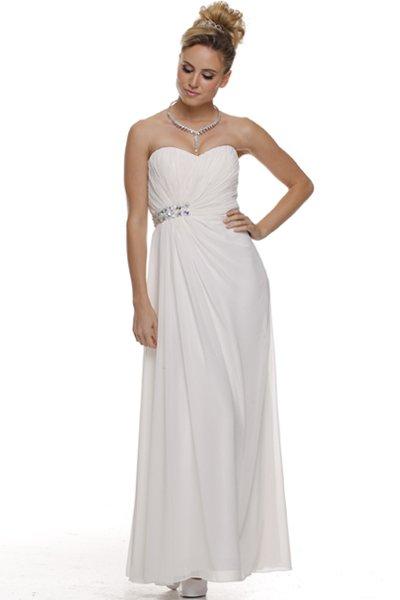 Juliet Wedding Dresses Style 557W | Texas Divas Boutique ...