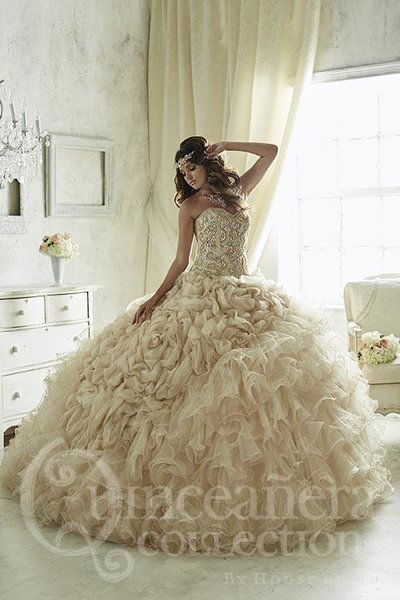 House Of Wu Quinceanera Collection 26816 Texas Divas Boutique Quinceanera Bridal Prom And