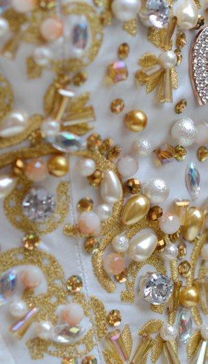 Regazza Fashion Morena Y Esencial Collection Style M07 107 Texas Divas Boutique Quinceanera