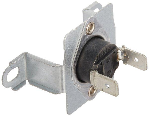 Oem Samsung Dc96 00887a Dryer Therm Fuse The Partsdoc Llc