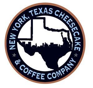 New York Texas Cheesecake Company