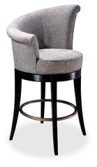 F460 Swivel stool