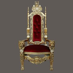 LKing Chair