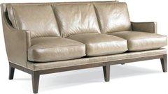 430-03 Sofa