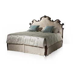 Lady Spencer Bed