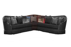 MKR724SECTIONAL