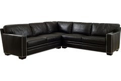 LP8146Sectional