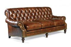 236-03 Sofa