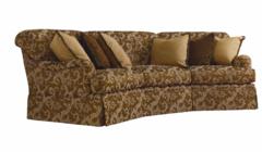 Fireside Sofa Henredon