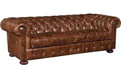 Josey Sofa by Drexel Heritage