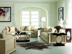 MKR30 Livingroom