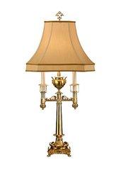 0159Tablelamp