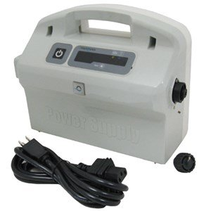 Dolphin Power Supply 9995672 Us Assy Shav Tronics Your