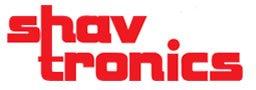 Shav-Tronics