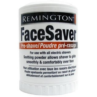 Remington Sp 5bp Pre Shave Powder Stick Shav Tronics