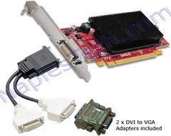 FirePro 2270 Video Card