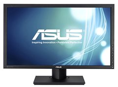 Asus 23 Inch LED