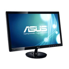 Asus 24 Inch LED