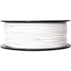 Flexible Filament (1kg)