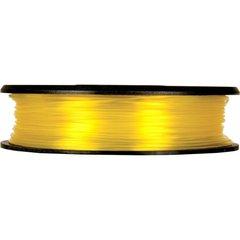 Trans. Yellow PLA (Small)