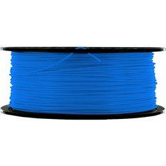 True Blue ABS (1kg)