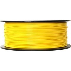 True Yellow ABS (1kg)