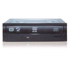 iHAS324 Internal DVD Writer