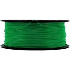 True Green ABS (1kg)