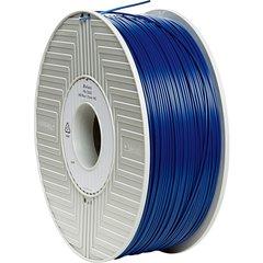 ABS 3D Filament - Blue