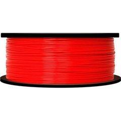 True Red ABS (1kg)
