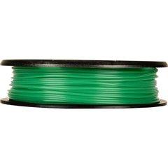 Trans. Green PLA (Sm-Retail)