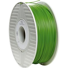ABS 3D Filament - Green
