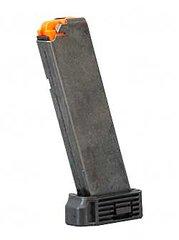 MAG HI-PT 40S&W 10RD FOR POLY GUN