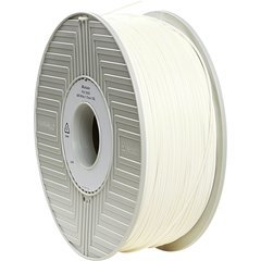 ABS 3D Filament - White