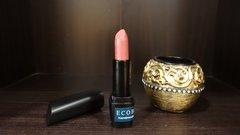 Handmade Natural Lipstick HOLLYWOOD PINK 01