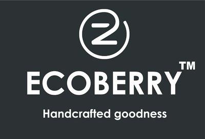 EcoBerry
