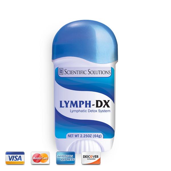 Dx deals coupons
