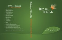 RECALL HEALING: OBESITY & EATING DISORDERS
