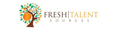 Fresh Talent Sources Inc