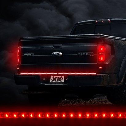 92 led 5 function truck tailgate light bar herculeds the most 92 led 5 function truck tailgate light bar aloadofball Images