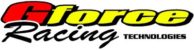 GForce Racing
