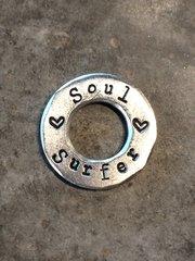 Soul Surfer/Malibu 90265 SurfToken™