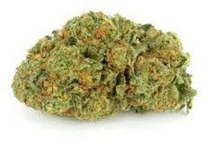 Cherry Pie Weed For Sale