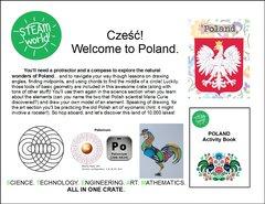 Poland Duo