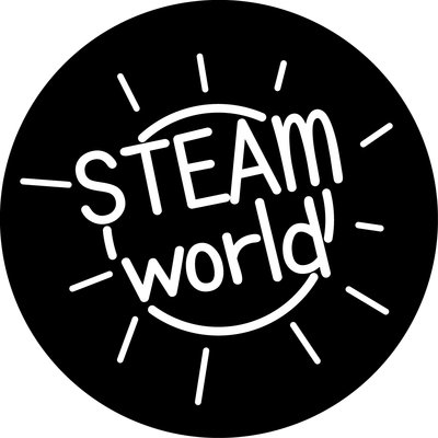 STEAMworld Learning