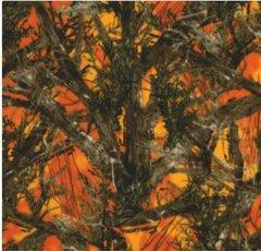 True Timber Camo- Blaze